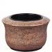 02-MZ-schaal-mini-Souvenir-25-2-natuursteen-graniet-emmen-klazienaveen-coevorden-www-gedenkstenen-grafmonumenten-nl