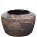 04-MZ-schaal-mini-Prestige-25-2-natuursteen-graniet-emmen-klazienaveen-coevorden-www-gedenkstenen-grafmonumenten-nl