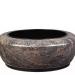 08-MZ-schaal-Prestige-2-2-natuursteen-graniet-klazienaveen-emmen-www-gedenkstenen-grafmonumenten-nl