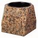 10-MZ-bloempot-Massifs-Nr-2-natuursteen-graniet-www-gedenkstenen-grafmonumenten-nl