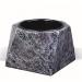 12-MZ-bloempot-Nr-2-natuursteen-graniet-www-gedenkstenen-grafmonumenten-nl
