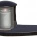 LR-Souvenance-graflantaarn-natuursteen-graniet-online-bestellen-www-urn-shop-nl