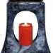 graflantaarn-natuursteen-camelia-25-online-bestellen-www-urn-shop-nl