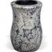 grafvaas-emmen-natuursteen-grafstenen-grafmonumenten-klazienaveen-coevorden