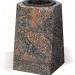 grafvaas-grafaccessoires-natuursteen-emmen-klazienaveen-coevorden-hoogeveen