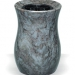 grafvaas-natuursteen-grafstenen-emmen-grafmonumenten-klazienaveen-coevorden