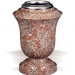 grafvaas-prestige-natuursteen-grafmonumenten-emmen