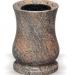 grafvaas-tulipe-natuursteen-emmen-grafstenen-klazienaveen