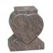 hartvaas-natuursteen-grafmonumenten-emmen-klazienaveen-hoogeveen