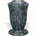 prestige-grafvaas-emmen-natuursteen-grafmonumenten-coevorden-hoogeveen
