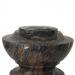 schotelvaas-grafmonumenten-natuursteen-grafstenen-emmen-klazienaveen