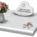 Cinerary set MBA