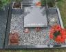crematie urnsteen emmen crematie urnen crematie herinneringen urnen urnengraf urnenplaats urnentuin columbarium waterurn zouturn gedenkengelen - gedenkstenen-grafmonumenten.nl