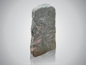 offerte-aanvragen-prijzen-grafmonumenten-veldkei-zwerfkei-gedenkstenen-grafmonumenten-tel-0591-212158-mob-0648796405