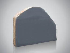 offerte-aanvragen-prijzen-grafmonumenten-veldkei-zwerfkei-gedenkstenen-grafmonumenten-tel-0591-212158-mob-0648796405-email-info@graniet-marmer.nl